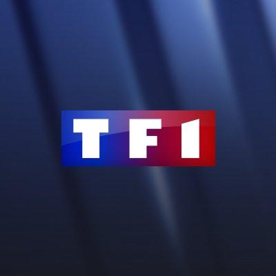 EVENEMENTIEL, TF1, STANDISTE, STAND
